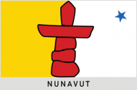 nunavut-flag