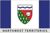 nw-territories-flag